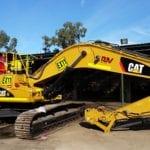 RJV Mining Services (1)