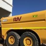 RJV Mining Services (11)