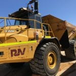 RJV Mining Services (12)