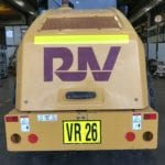 RJV Mining Services (13)