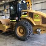 RJV Mining Services (14)