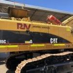 RJV Mining Services (15)