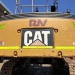RJV Mining Services (16)