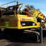 RJV Mining Services (2)