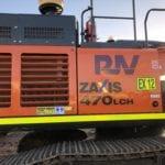 RJV Mining Services (22)