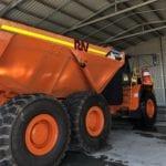 RJV Mining Services (24)