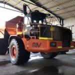 RJV Mining Services (25)