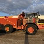 RJV Mining Services (26)