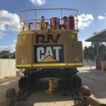 RJV Mining Services (27)