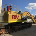 RJV Mining Services (28)