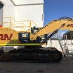 RJV Mining Services (29)