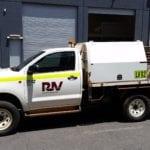RJV Mining Services (3)