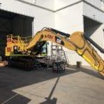 RJV Mining Services (30)