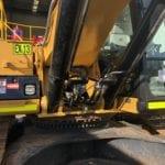 RJV Mining Services (31)