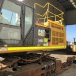 RJV Mining Services (32)