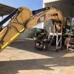 RJV Mining Services (33)