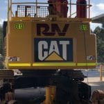 RJV Mining Services (34)