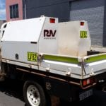 RJV Mining Services (4)