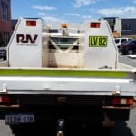 RJV Mining Services (6)