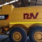 RJV Mining Services (7)
