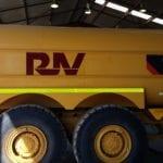 RJV Mining Services (9)