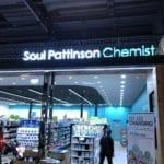 Soul Pattinson Chemist (2)