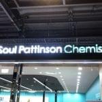 Soul Pattinson Chemist (3)