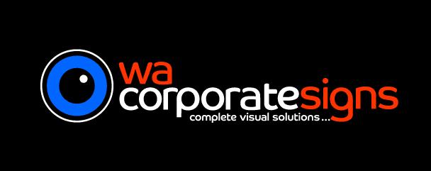 WACS-logo-black-BG